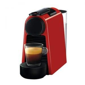 מכונות קפה ביתיות
